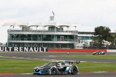 World Series Renault - Silverstone -1829