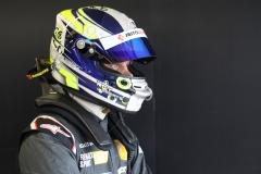 World Series Renault - Silverstone -2722